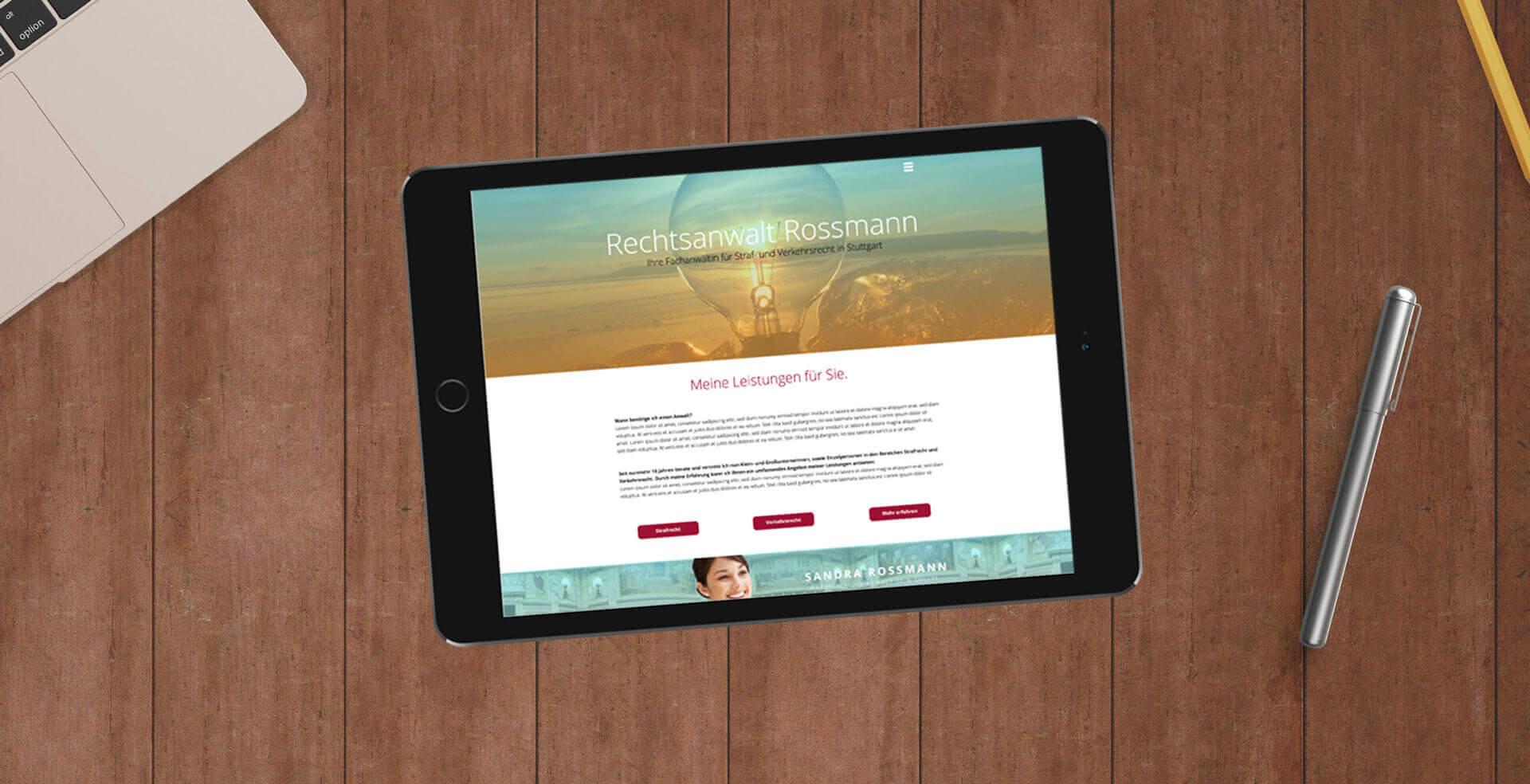 Corporate Website Kunden Erfolgreicher Gewinnen Bundlebee