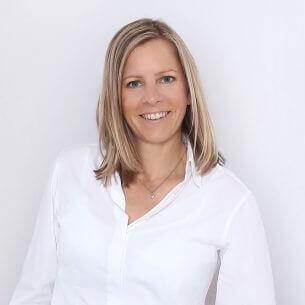 Testimonial Unternehmenswebsite Carolin Nagel von eventuality