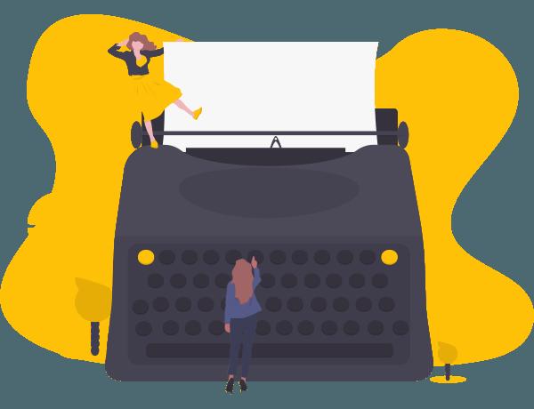 akquise-anschreiben-texten