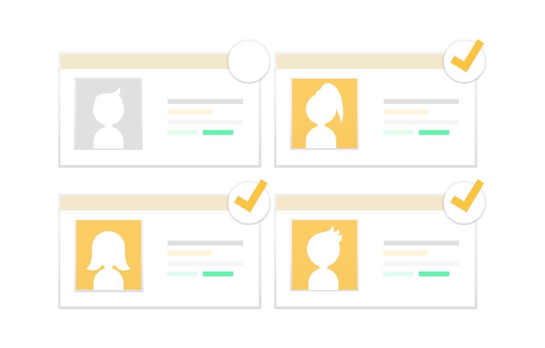 WordPress Buchungssystem Teilnehmer Management